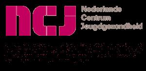 Beoordeling NCJ
