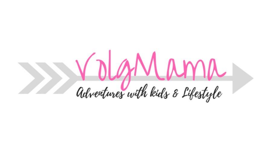 Volgmama | Over veiligheid en voordelen van inbakeren