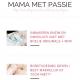 Mama met Passie