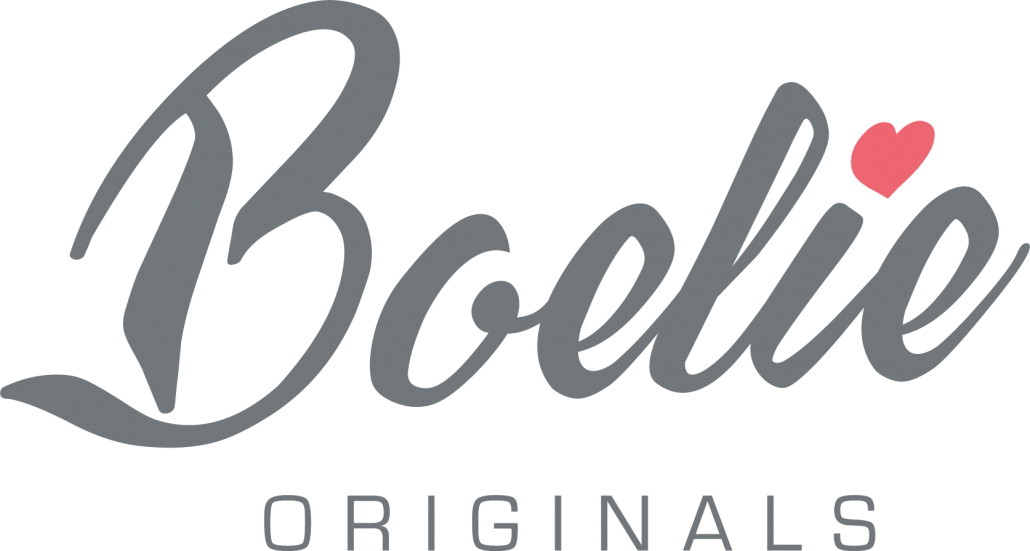 Boelie Originals
